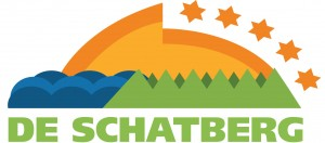 Schatberg-logo