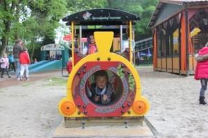 Sprookjeshof GG trein  (1) - kopie