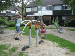 Groen van Pinksterenstraat 033