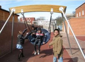 Koetsveldschool 1(1)