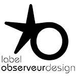 Label_Observeur_du_design_2014_150px-1
