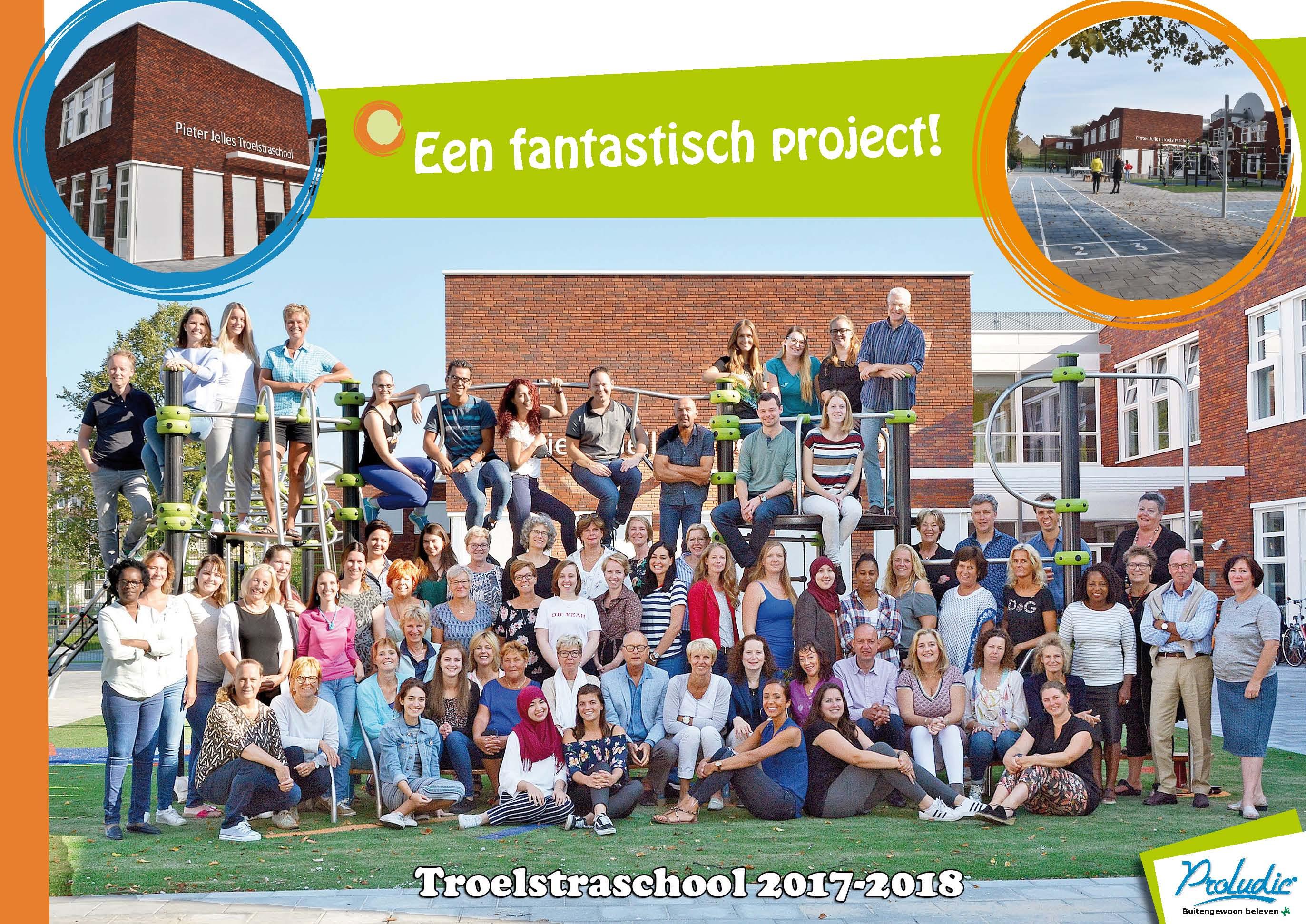 Jelles Troelstra Compilatie TEAMFOTOSCHOOL HQ