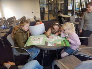2017-03-01 Kinderparticipatie Groesbeek (1) (Small)