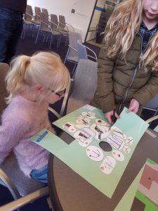 2017-03-01 Kinderparticipatie Groesbeek (4) (Small)