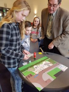 2017-03-01 Kinderparticipatie Groesbeek (6) (Small)