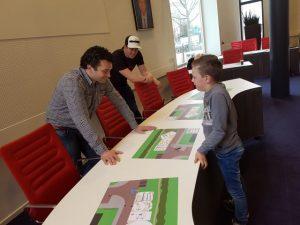 2017-03-01 Kinderparticipatie Groesbeek (7) (Small)