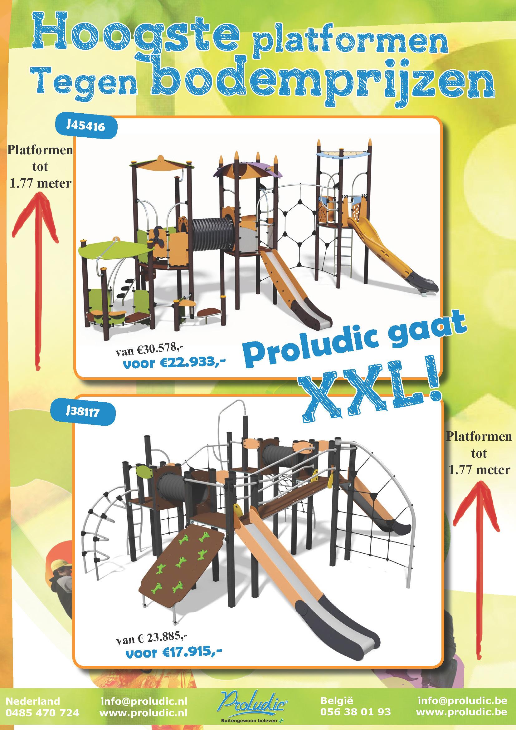 2018-09-25 XXL Proludic Flyer_Pagina_1
