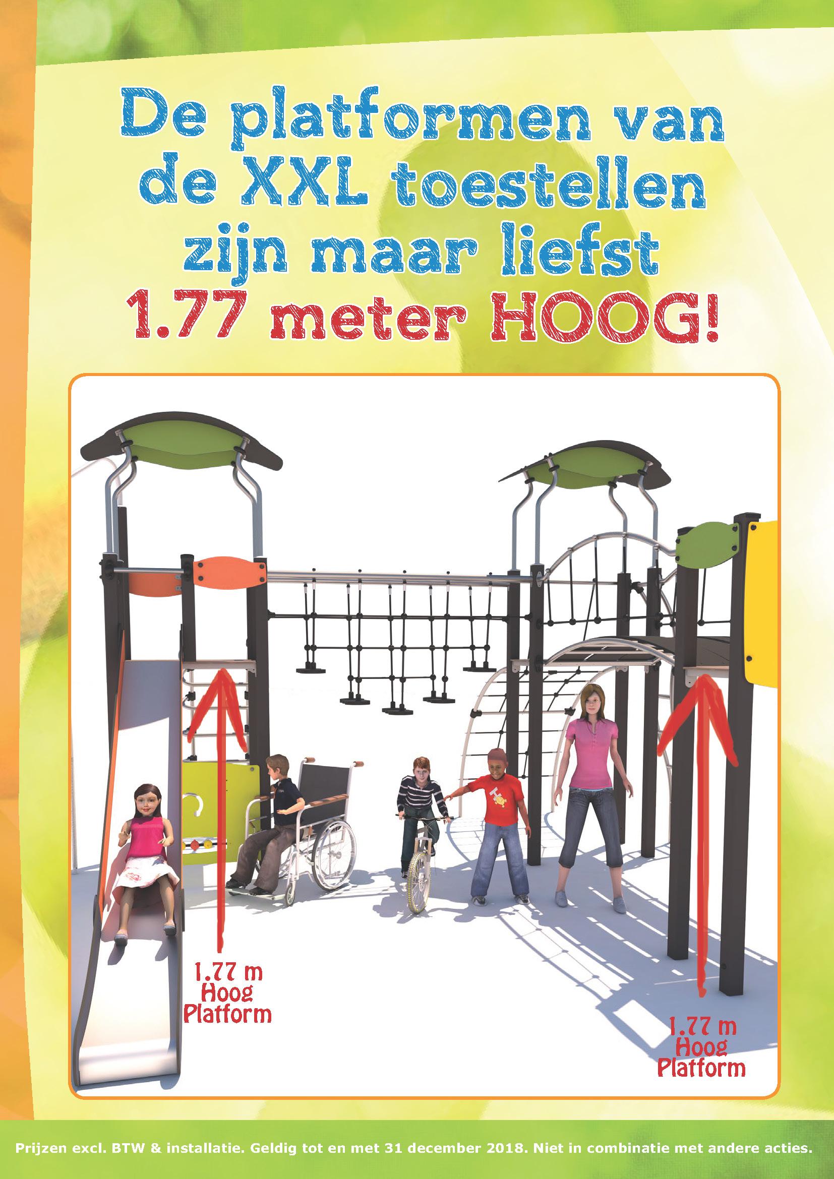2018-09-25 XXL Proludic Flyer_Pagina_2