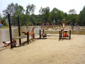 speeltoestellen voor horeca en recreatie molenhof