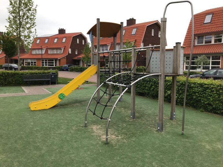 Steurgat, Gorinchem
