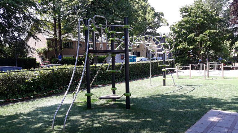 Basisschool de Binckhorst – St. Jan, Laren